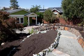 category raised bed stone soup gardens