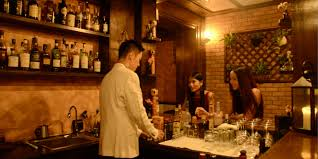 top 10 drinks order bar top 10 places to drink whisky in japan dekantā