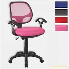 chaises de bureau enfant 20 fantastique disposition chaise bureau enfant meilleur de la