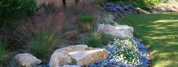 Fall Garden North Texas - plano landscape design allen landscaping plano allen dallas