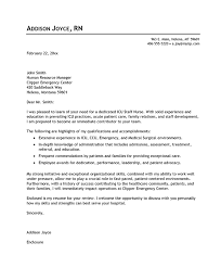 Opening Statement On Resume Examples by Sensational Design Cover Letter Opening Statement 4 First Line