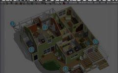 Best Home Design Online 3d Home Design Online Home Design Ideas