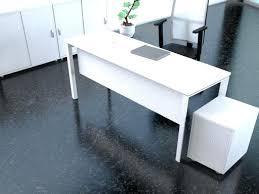 bureau 40 cm profondeur bureau profondeur 40 bureau 40 cm profondeur bureau 40 cm profondeur