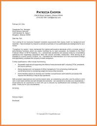 legal assistant cover letter custom writing at 10 legal assistant