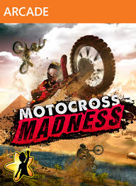 motocross madness 2013 pc new dark souls ii details xblog