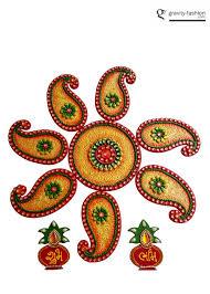 page 2 wedding return gifts diwali pooja divine gifts