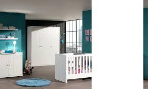 chambre à coucher belgique chambre bebe complete chambre a coucher bacbac complate robinson