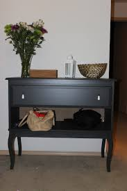 entryway table ideas modern entryway table ideas with lots of storage design popular