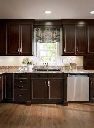Kitchen Cabinets Buffalo Ny by 76 Best Kitchens Images On Pinterest Company Inc Quality