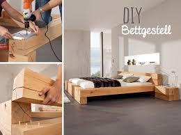 Schlafzimmer Naturholz Die Besten 25 Bett Bauen Ideen Auf Pinterest Bett Selber Bauen