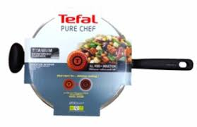 cuisine tefal chef cuisine studio tefal cheap smoby tefal chef deluxe play