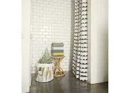 Shower Curtain Track Hooks Www Lakepto Com Wp Content Uploads 2017 11 Bathroo