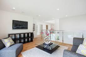 Square Living Room Tables 25 Square Living Room Designs Decorating Ideas Design Trends