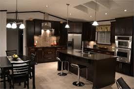 Beautiful Mobile Home Interiors Home Decorating Interior Design - Mobile home interior
