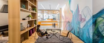 sj home interiors adobe hq renovation pivot interiors