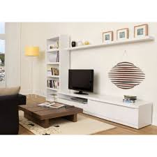 New Tv Cabinet Design 100 Tv Cabinet Design Tv Cabinet Designs An Interior Design