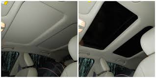 Car Part Home Decor 2013 Kia Optima Hybrid Ex Review A Spark Of Creativity