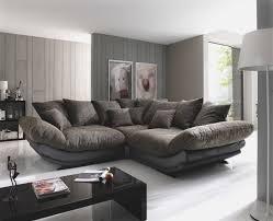 designer waschbecken gã nstig sofa leder gã nstig 100 images ecksofa mit schlaffunktion