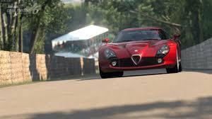 lexus za 2 miliony gran turismo 6 pełna lista 1197 samochodów występujących w grze