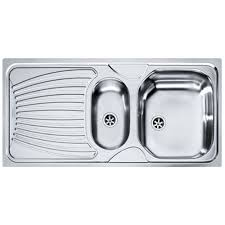 kitchen lowes sink franke kitchen sinks franke stainless