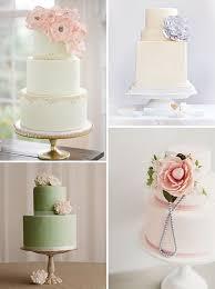59 best wedding cake ideas images on pinterest heart cakes
