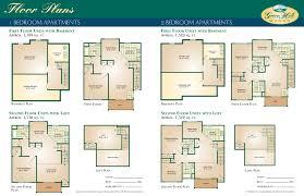 basement apartment plans bedroom basement apartment floor plans