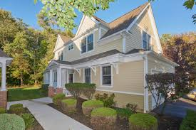 real estate search connolly agency