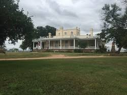 southern plantation style homes houses for sale rent or auction oldhouses