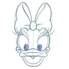 draw minnie mouse step 15 disney art pinterest minnie mouse