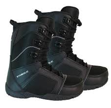 womens size 11 snowboard boots womens boots 7 8 5 winter warehouse