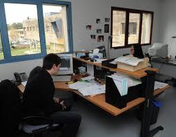 mon bureau mon bureau est écolo 27 11 2009 ladepeche fr