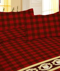 ctm textile mills bedsheet buy ctm textile mills bedsheet online