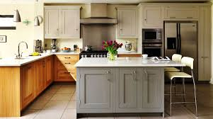 Shaker Style White Kitchen Cabinets Best Kitchen Cabinet Doors Kitchen Design 2017