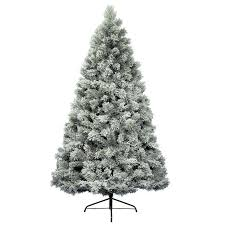 images of 10 ft artificial trees ideas