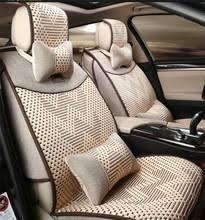 honda accord airbags honda accord airbag shopping the largest honda accord