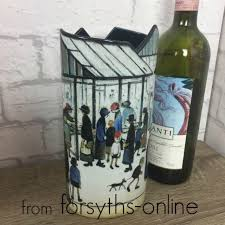 wine ls for sale ls lowry art flower vase online sale
