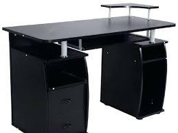bureau informatique compact meuble bureau ordinateur bureau bureau bureau compact bureau armoire