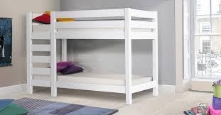 Modern Bunk Beds Modern Bunk Bed Get Laid Beds