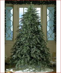 artifical christmas trees christmas tree world pe artificial christmas tree information