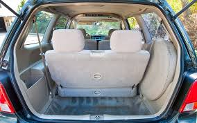 1995 honda odyssey reviews 1998 honda odyssey reviews msrp ratings with amazing images