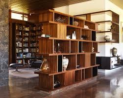 amazing of bookshelf room divider room divider bookshelves idi