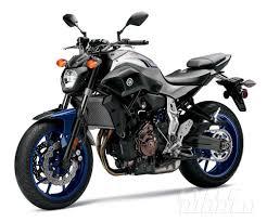 yamaha motocross gear 2016 yamaha motorcycles first look review models pricing photos