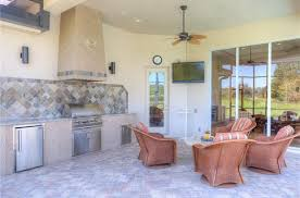 outdoor kitchen ideas pictures outdoor kitchen ideas design accessories pictures zillow