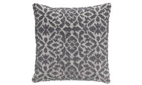black patterned cushions modern cushions contemporary design from boconcept