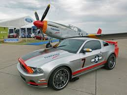pictures of mustangs ford s special edition mustangs autobytel com