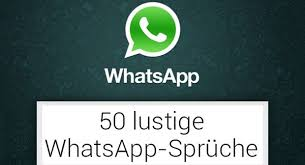 die lustigsten sprüche whatsapp sprüche 50 verrückte status meldungen bild 1