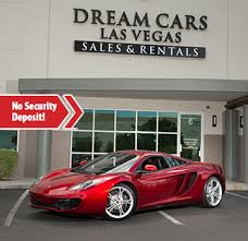 rental las vegas car rentals luxury car rental car las vegas