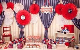baseball baby shower ideas vintage baby shower operation shower celebrations at home