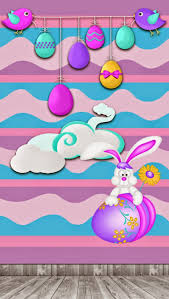 cute halloween background purple best 25 easter wallpaper ideas only on pinterest rabbit