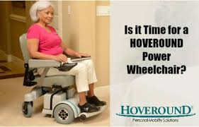 Wheelchair Meme - hoveround blog homepage